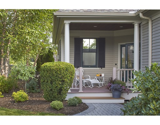 10 South Cottage Road 71, Belmont, MA 02478