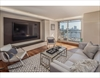 10 Museum Way 2223 Cambridge MA 02141 | MLS 72569783