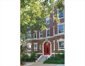 Property for sale at 82 Browne St - Unit: 3, Brookline,  Massachusetts 02446