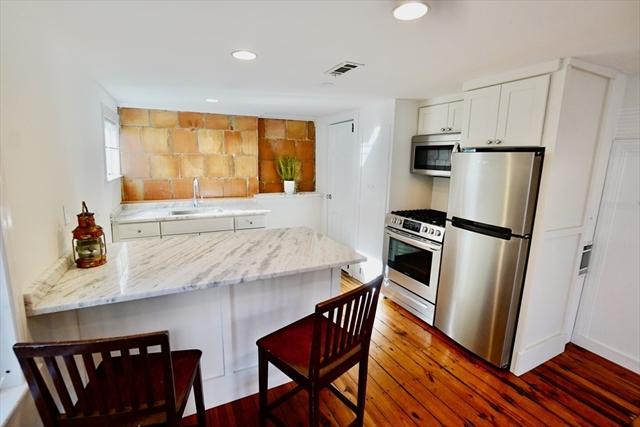 1 Selman St., Marblehead, MA, 01945,  Home For Sale