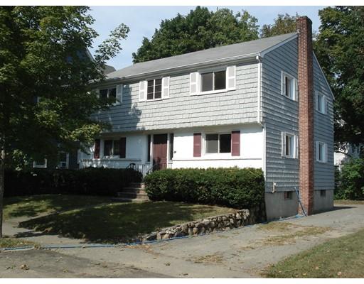 20 Trescott St, Quincy, MA 02169