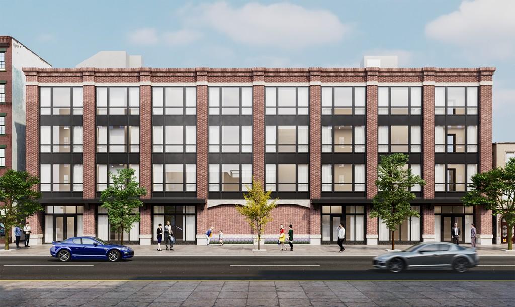 Boston condos for sale $900k