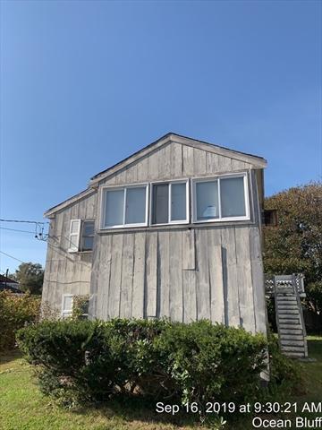 859 Ocean Street Marshfield MA 02051