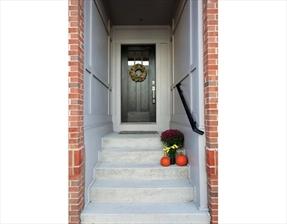 16 Boardman St #105, Boston, MA 02128