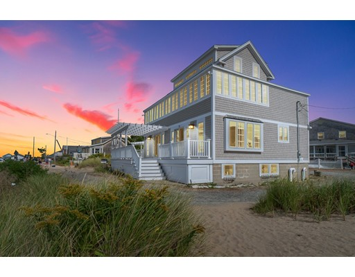 15 Eighty Second Street, Newburyport, MA 01950