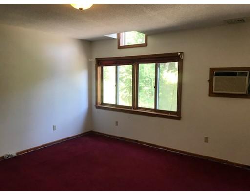 131 Main Suite 204, Hatfield, MA 01038