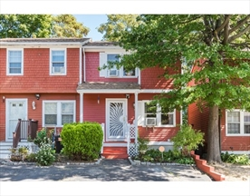Property for sale at 3 Champlain Cir, Boston,  Massachusetts 02124