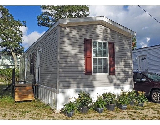 3132 Cranberry  Highway 9, Wareham, MA 02538