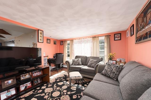 579 Massachusetts Avenue North Andover MA 01845