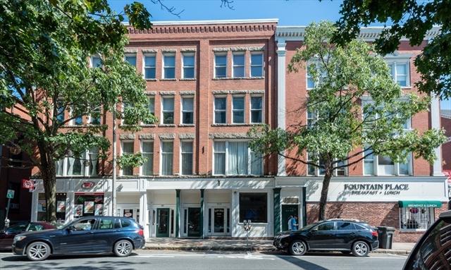 99 Washington Street Salem MA 01970