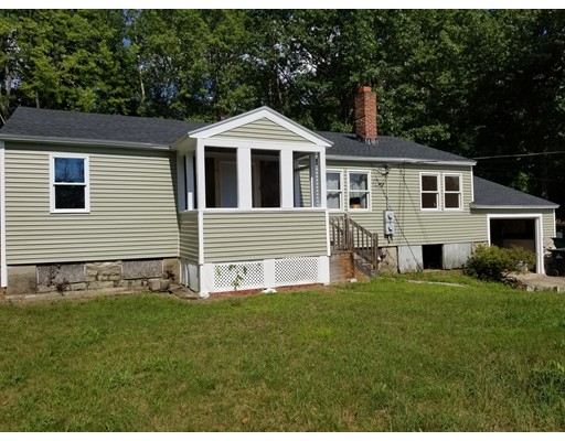69 71 73 Webster Street, Hudson, NH 03051
