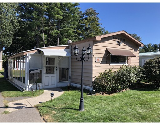21 Third Ave, Westfield, MA 01085