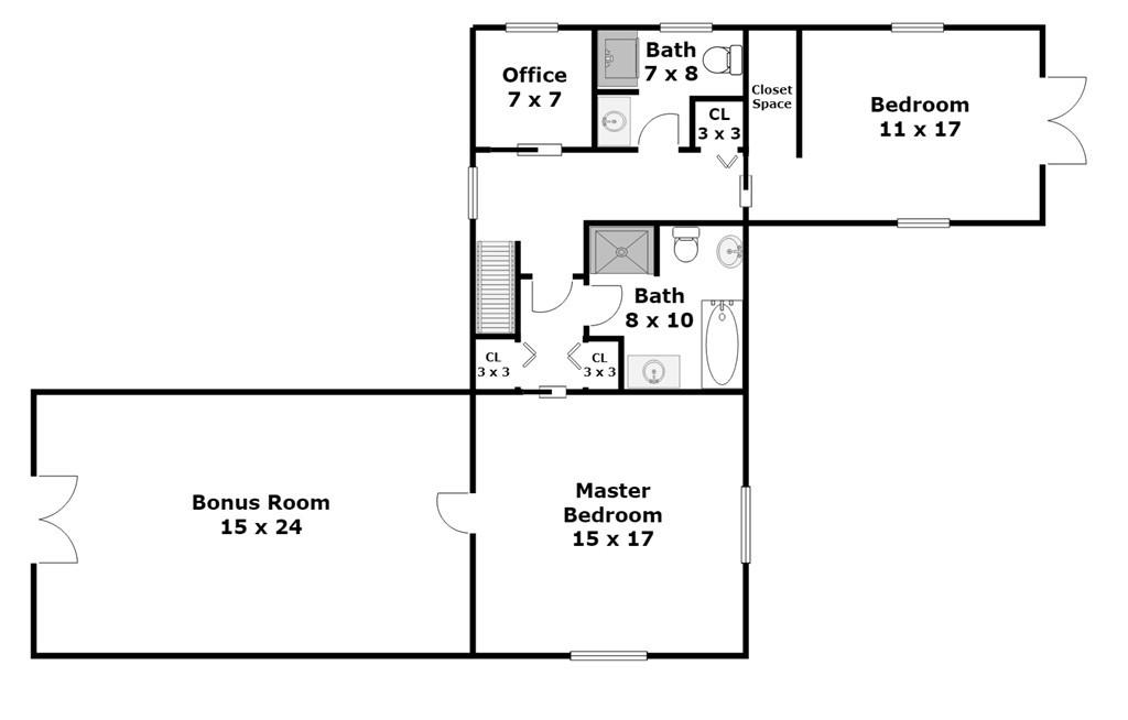9 Aspen Rd, Littleton, MA 01460 | Jack Conway on