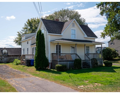 663 Mountain, Suffield, CT 06078