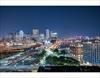 141 Dorchester PH A Boston MA 02127 | MLS 72571205