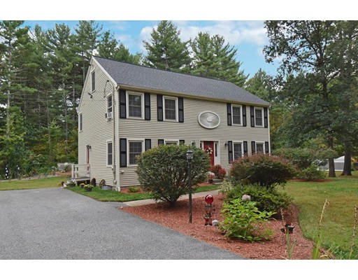 17 Longley Rd, Shirley, MA 01464