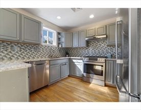 Property for sale at 2 Centre Ave - Unit: 4C, Boston,  Massachusetts 02124