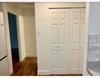 130 Bowdoin Street 1202 Boston MA 02108 | MLS 72571306