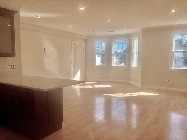44 Waverly Street, Boston, MA, 02135, Brighton Home For Sale