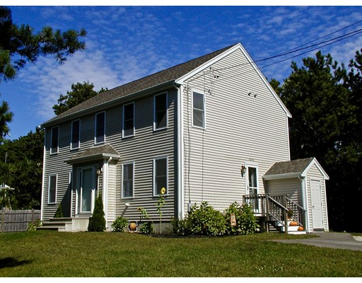 1628 State Rd, Plymouth, MA 02360