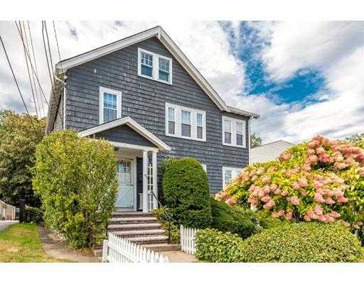 58-60 Burton St, Boston, MA 02135