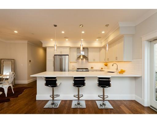 73 Dix Street 1, Boston, MA 02122