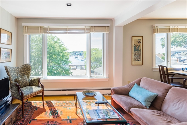 72 Front St, Marblehead, MA, 01945,  Home For Sale