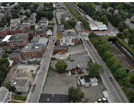 428 Amory St, Boston, MA 02130