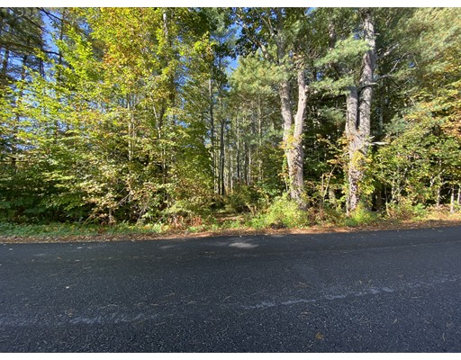 , Brentwood, NH 03833