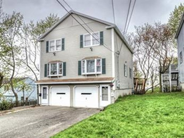 9 Harriman St, Lawrence, MA, 01841 Real Estate For Sale