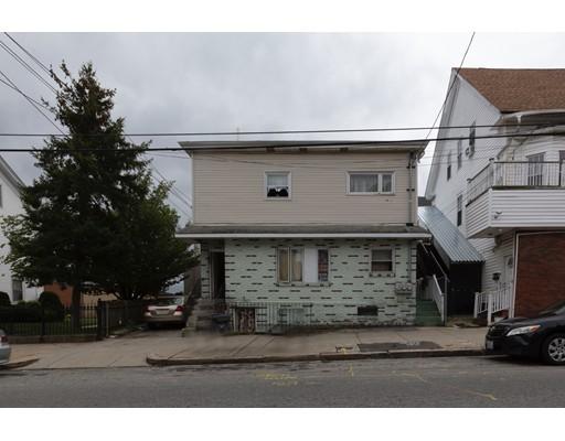 876 Atwells Ave, Providence, RI 02909