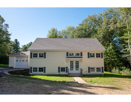 84 Kendall Rd, Holden, MA 01522