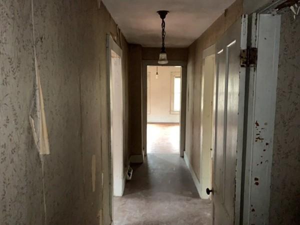 4 Pine Street Huntington MA 01050