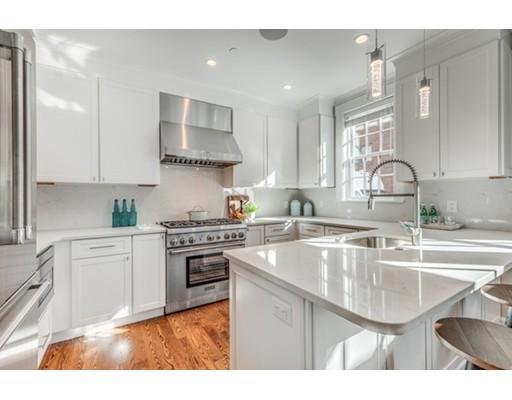 117 Highland Ave A, Somerville, MA 02143