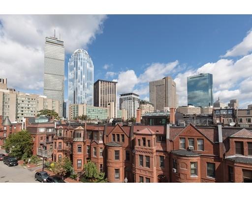11 Durham St 5, Boston, MA 02115