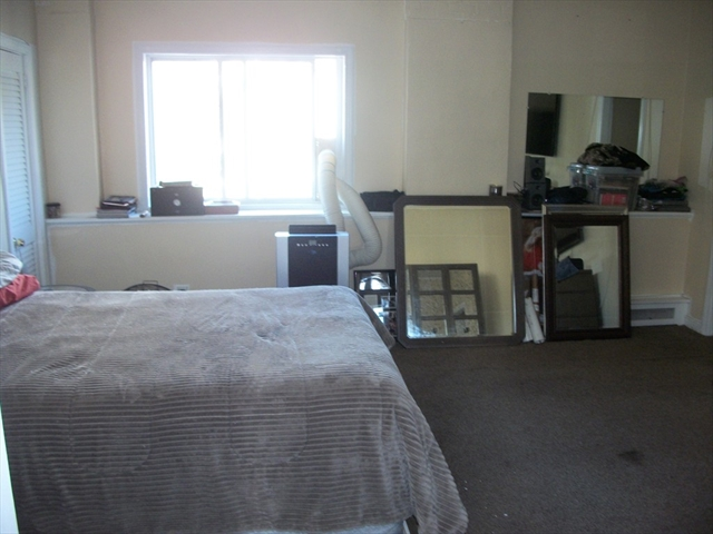 391 Chatham Street Lynn MA 01902