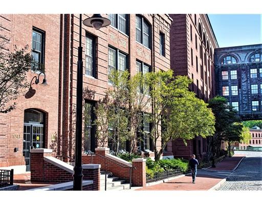 1241-1251 Adams St PM301, Boston, MA 02124