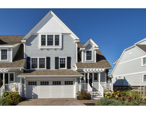 33 Central Ave 4, Scituate, MA 02066
