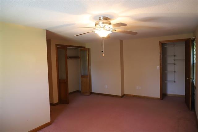 1140 North Street Extension Agawam MA 01030