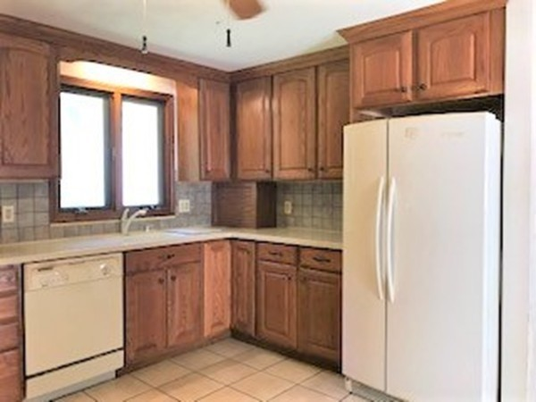 64 Chestnut Street Middleboro MA 02346