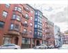 9 Battery St 8 Boston MA 02109 | MLS 72572421
