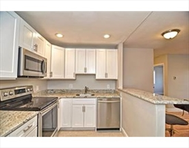 Property for sale at 36 Nahant Ave - Unit: 14, Boston,  Massachusetts 02122