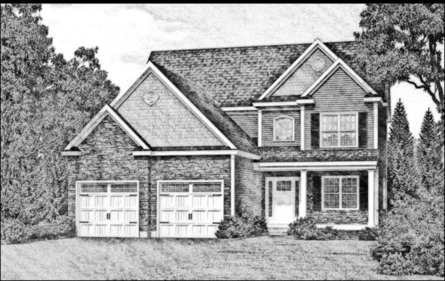 8 MADDY Lane North Attleboro MA 02760