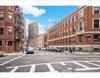 188 North St. 62 Boston MA 02113 | MLS 72572682