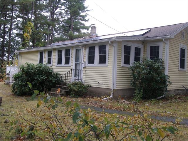 5 Edgemont Avenue Burlington MA 01803