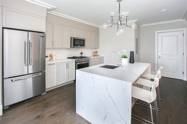 214 Market, Boston, MA, 02135, Brighton Home For Sale