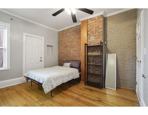 883 Harrison Ave #2, Boston, MA 02118