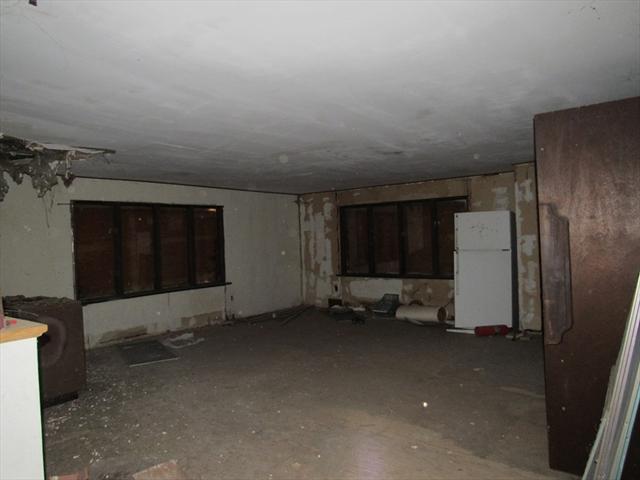 64 Old Post Road Worthington MA 01098