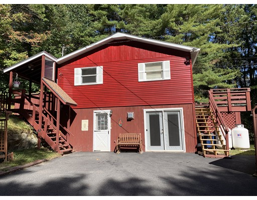 63 State Rd, Erving, MA 01344