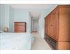 1 Avery St 10G Boston MA 02111 | MLS 72572784